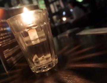 〔神戸・三宮〕デート・買い物歩き疲れた後はほっと一息つける駅近くオシャレなカフェで休憩とディナーを♪