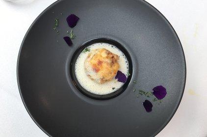 restaurant f aoyama