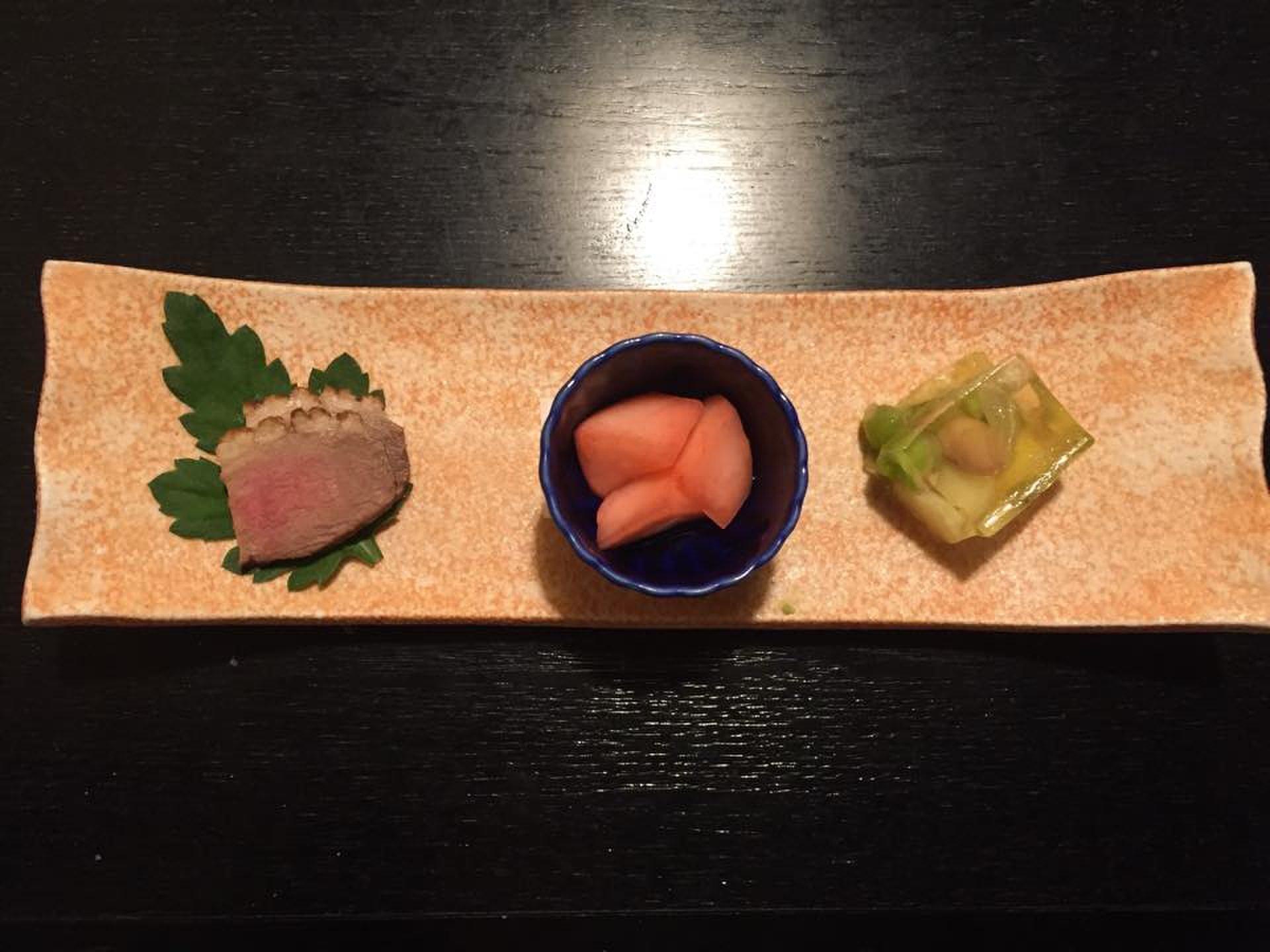 【神楽坂の老舗】『鳥茶屋 本店』で大人の女子会を満喫☆〆のうどんと鶏料理が絶品!