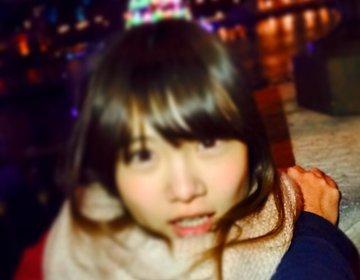 東京ディズニーシーで思わず「きゅん。」憧れの大人のデートコース♪