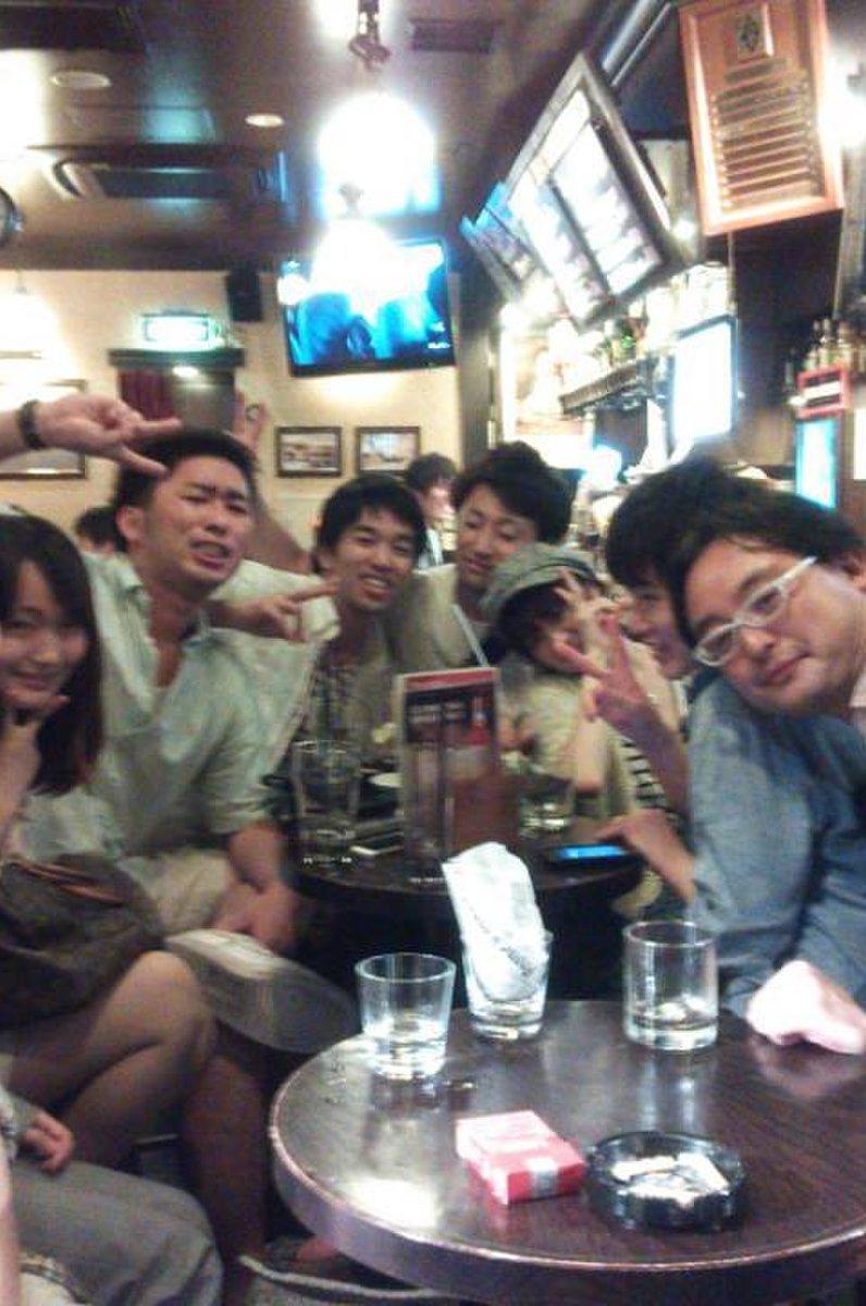 82 渋谷宮益坂店