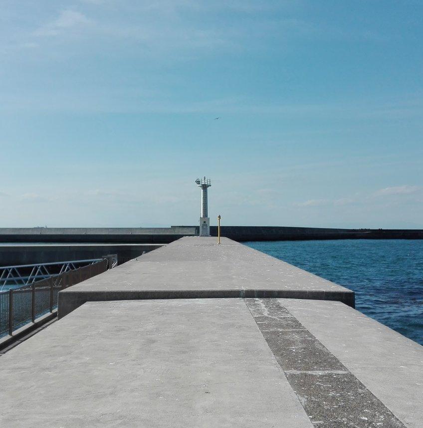 シーサイド伊良湖