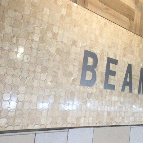 BEAMS柏店