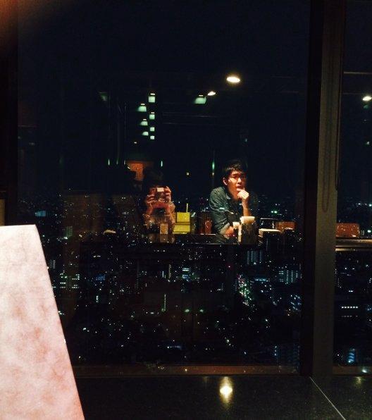 華 千房 恵比寿ガーデンプレイス支店
