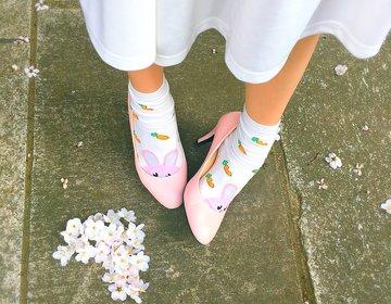 東京都内の桜を見よう!おすすめお花見スポット6選♡桜・お花見・おすすめ