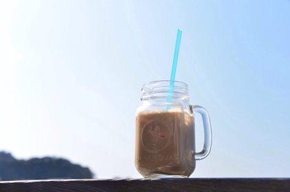 ベアフットコーヒー