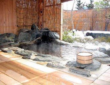 【宮城×おでかけ×デート】1泊2食付きで1万円の温泉お泊りデート!2日目はアノ日本三景を堪能!