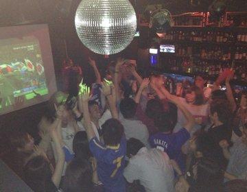 横浜の石川町近辺で大人数飲み会ならここ!幹事向け攻略法プラン