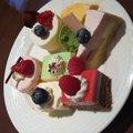 コートヤード・マリオット銀座東武ホテル (Courtyard Marriott Ginza)