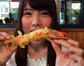 旧軽井沢通りのおすすめ食べ歩きコース!絶品ランチはお蕎麦の「川上庵」♡
