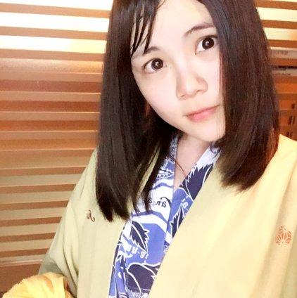 三愛高原ホテル