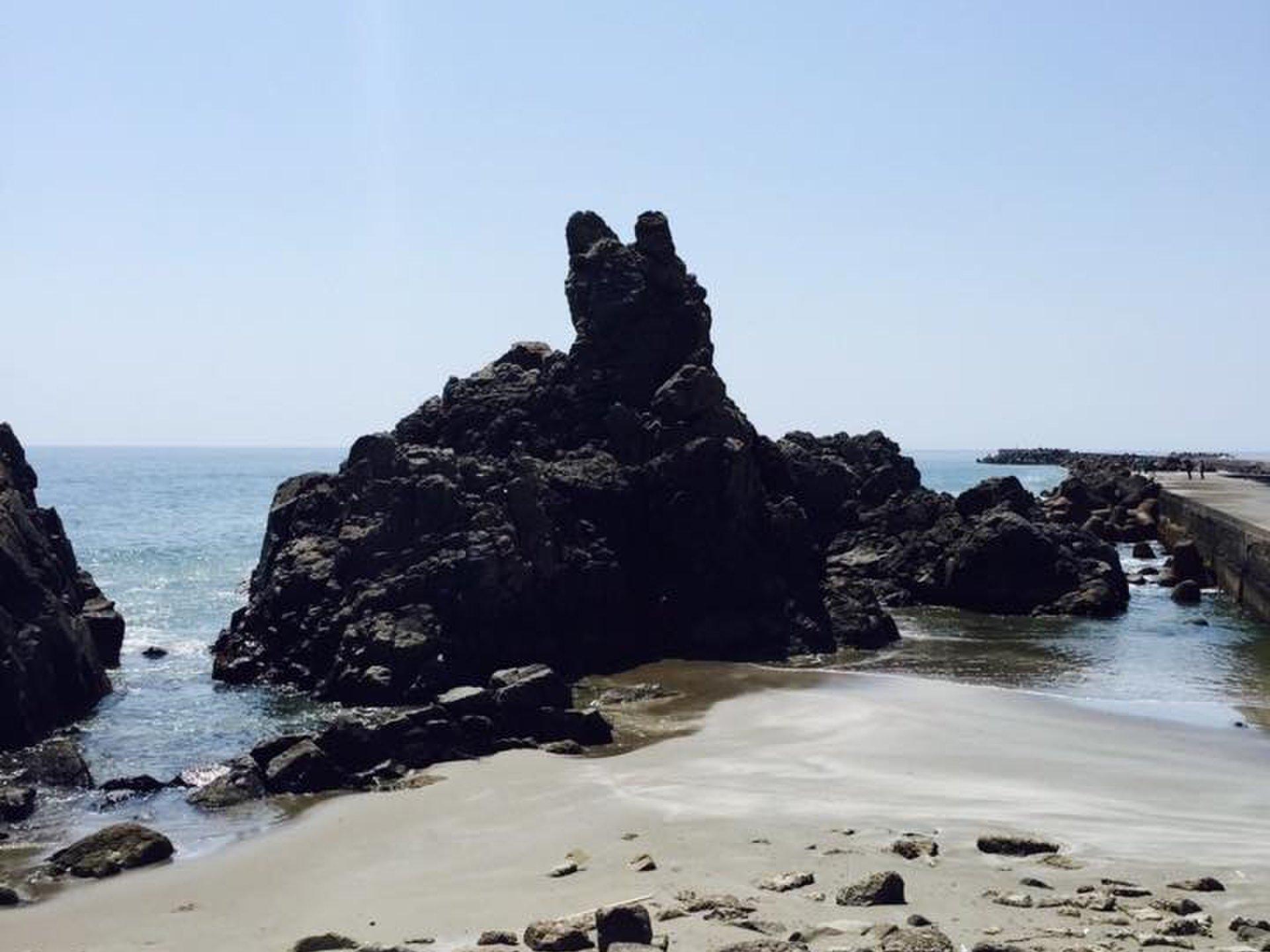 【銚子で美味しい海鮮と観光地】銚子での美味しい海鮮はもちろん、他にも素敵な場所が盛り沢山!