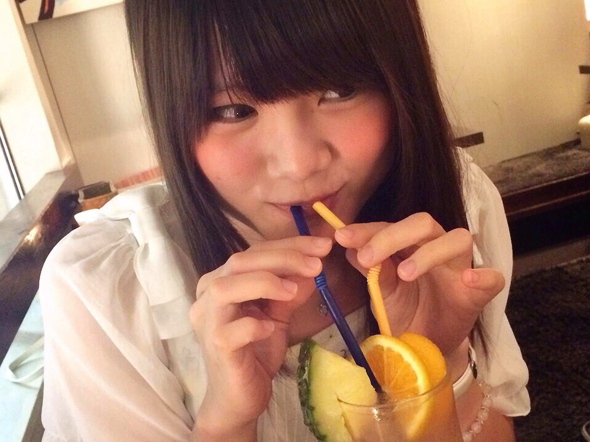 テンションMAXカフェ【可愛すぎるholehole女子会】新宿・池袋・渋谷にお店アリ