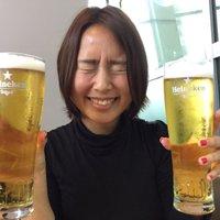 【グルメ】東京に来たら絶対行くべき!話題沸騰のおすすめレストラン12選!