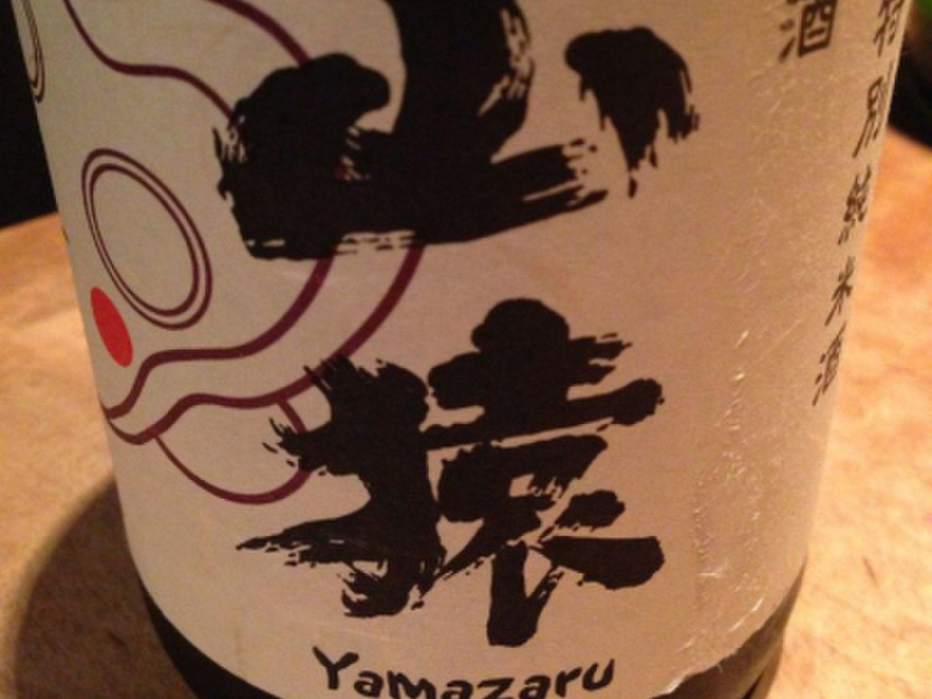 おしゃれなバーで美味しい日本酒を吞もう♪カウンターで吞むのはカクテルよりも日本酒がおすすめ!