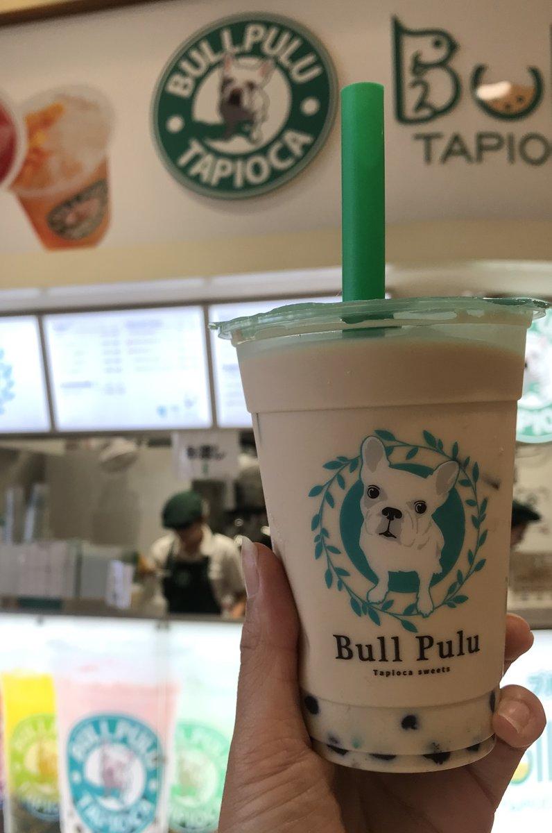 ブルプル ららぽーと横浜店(BullPulu)