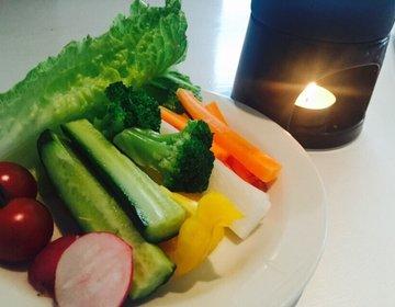 【新鮮な野菜が食べ放題!】渋谷で女性が喜ぶヘルシーなコスパが高いランチデート『KICHIRI』