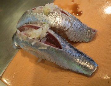 葛飾区立石 東京23区最強 胃袋足りなくなる食天国!【栄寿司、宇ち多``、鳥房、蘭州、牛坊】