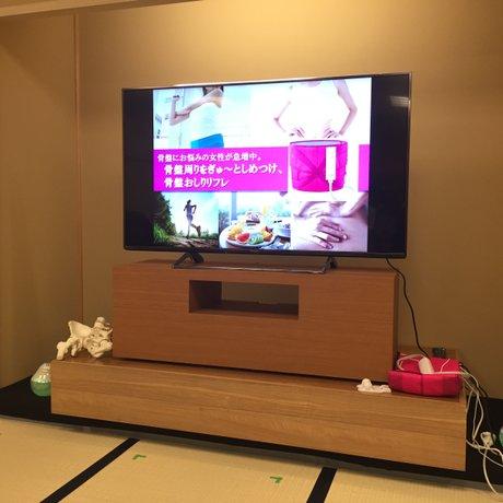 日本橋三井ホール