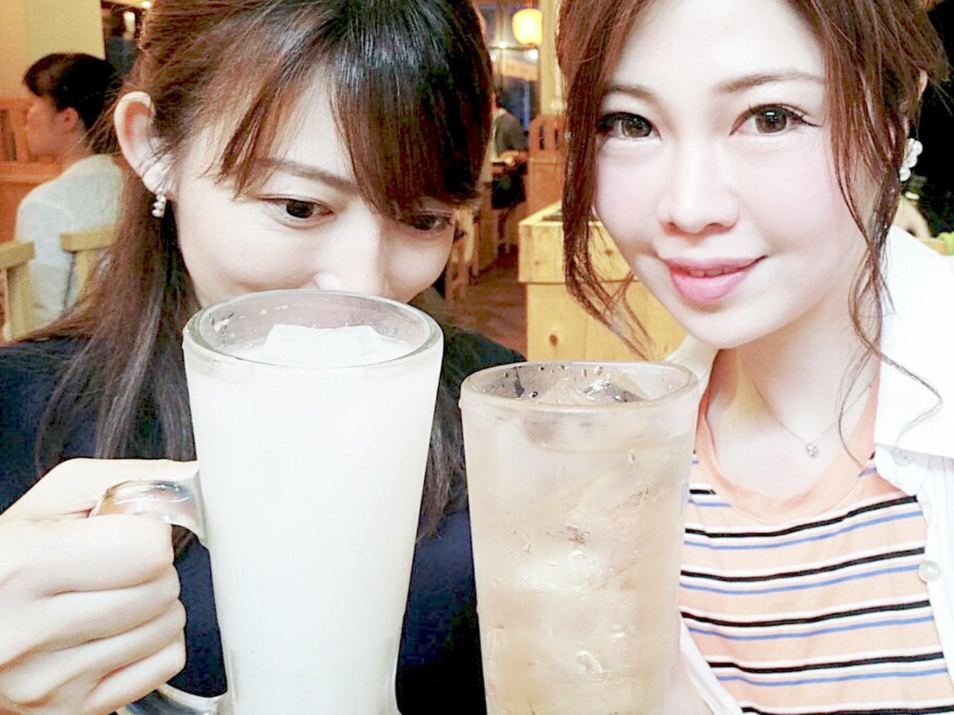 錦糸町の個室居酒屋5選!飲み放題がある、おしゃれなお店も♡