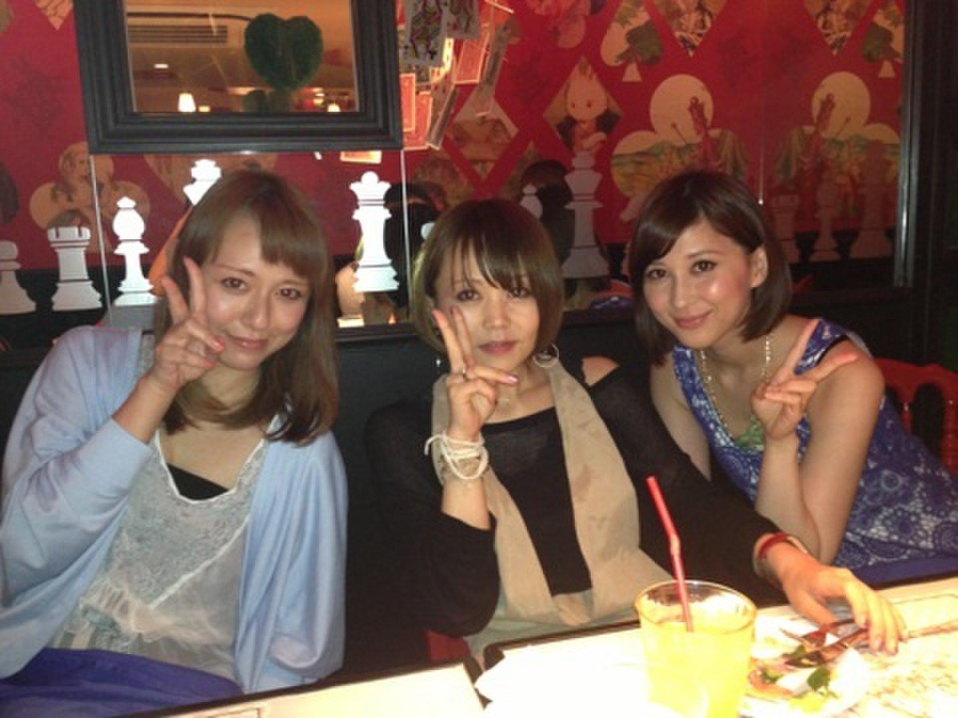 新宿の一風変わった、だがそれが良いカフェ10選!