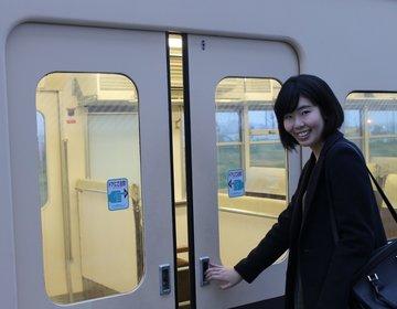 【名古屋の鉄オタに告ぐ!】リニア・鉄道館で日本最大級のジオラマと39両の鉄道ワールドへ出発進行ー!!