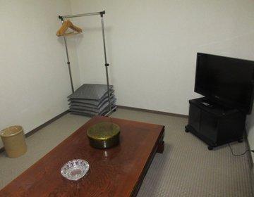 【岡山】倉敷駅から徒歩2分!まるでマンション?自宅のようなホテル「ホテルサンプラザ倉敷」