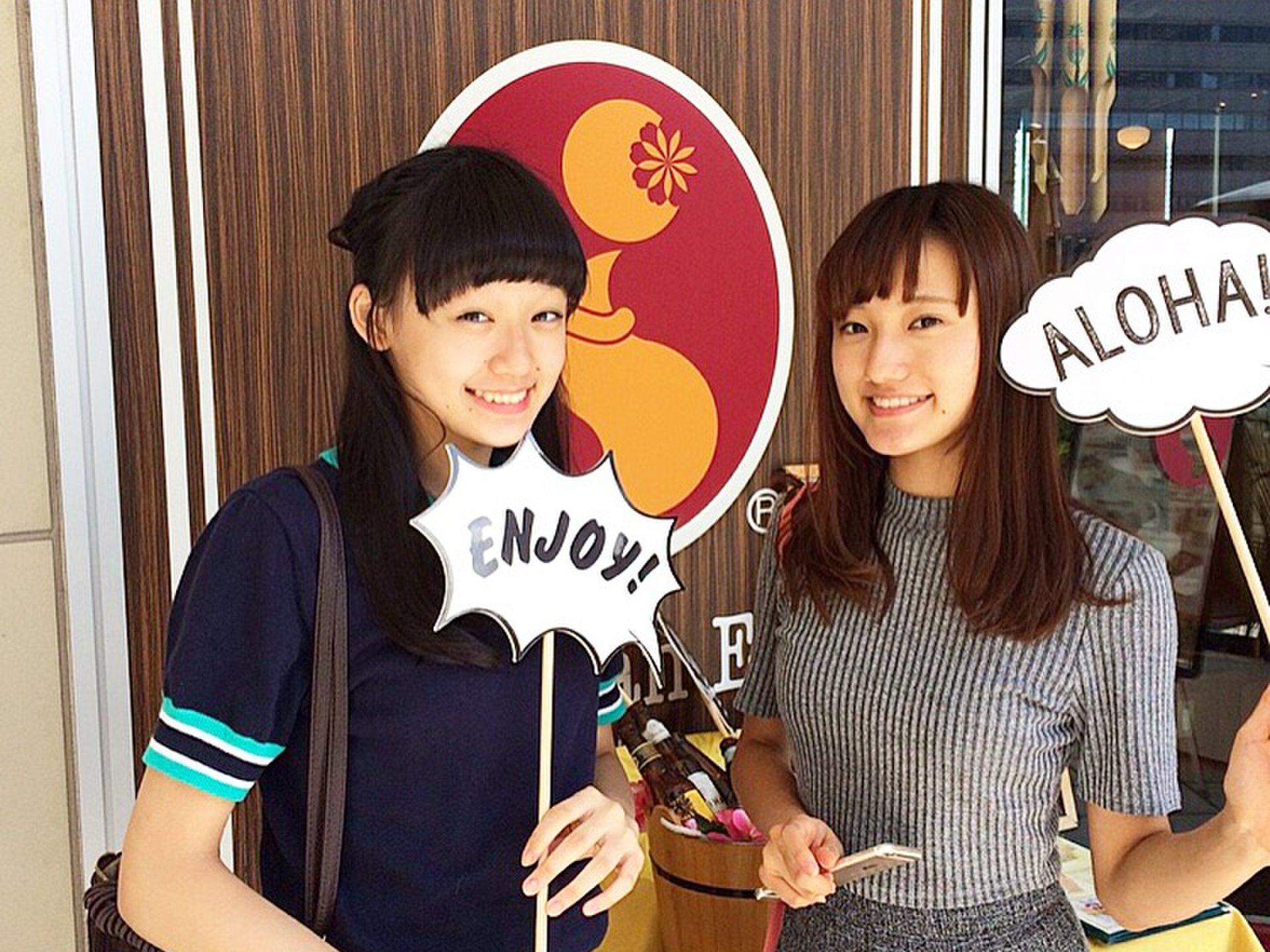 横浜女子会の決定版!絶対外さないおすすめのお店24選
