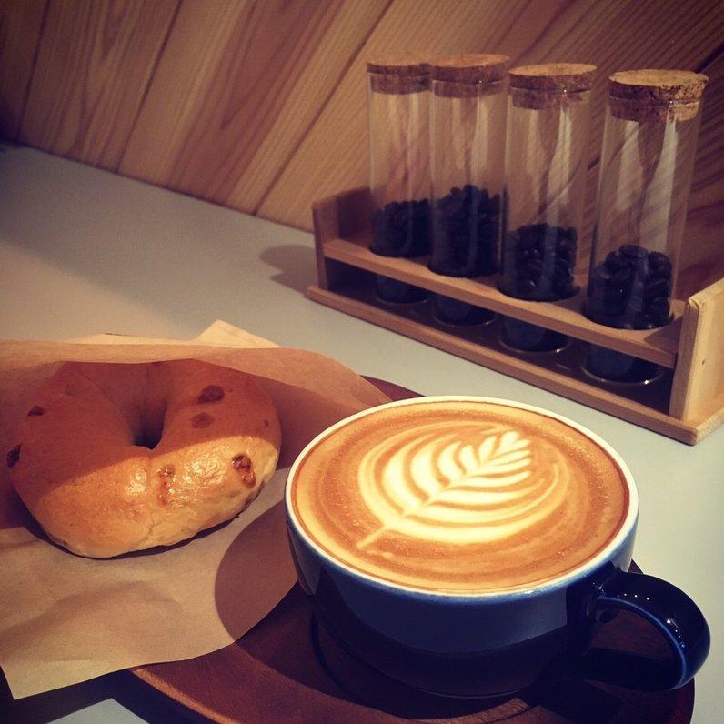 森邸Cafe