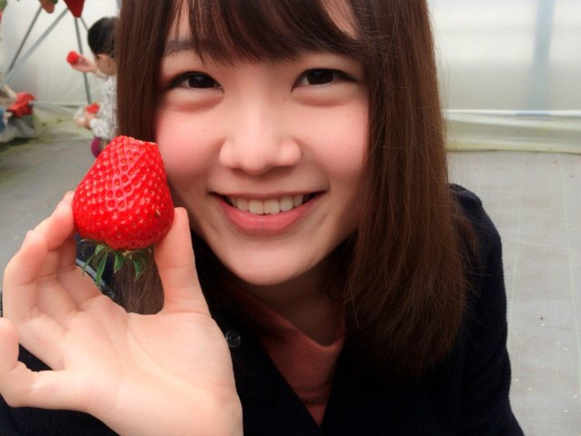 関東いちご狩りデート!甘くて美味しいいちごが食べられるおすすめスポット8選!