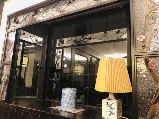武蔵野茶房 田無本店