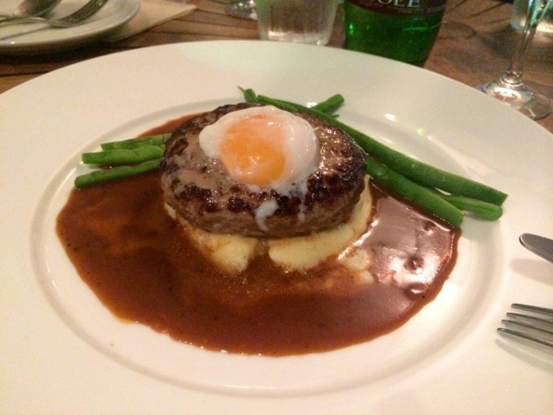 カップルで楽しめるイタリアン料理が食べれる【渋谷周辺】のお店を厳選紹介!デートのディナーにおすすめ