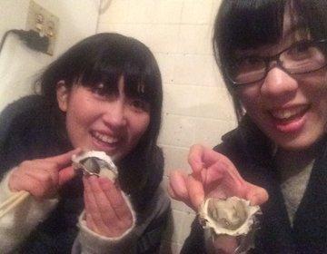 【すすきのはしご酒】夜の札幌で遊ぼう!ある日の夜に行った5軒はしご店ご紹介!