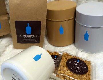 美味しいコーヒー&フードで話題〜BlueBottleCoffee清澄白河ロースタリー&カフェ〜