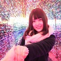 【2016年最新版】デートで行きたい東京近郊おすすめイルミネーション特集♡