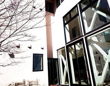 【無料デートスポット】横浜みなとみらい駅5分!意外と楽しい横浜住宅展示場でインテリアデート☆