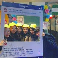 【渋谷居酒屋6選】人気のあるお店だけを厳選♡お洒落!飲み会、女子会、デートに!