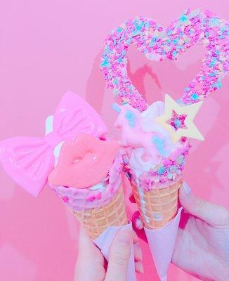 エディーズ アイスクリーム