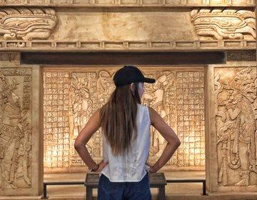 都内おすすめ変わった博物館!遺跡やマニアック♡押上おすすめ観光