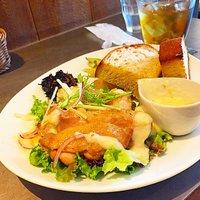 【酉年グルメ特集】ヘルシーで美味しい鶏肉料理を食べに行こう!in東京