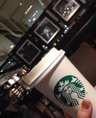 スターバックス・コーヒー レミィ五反田店