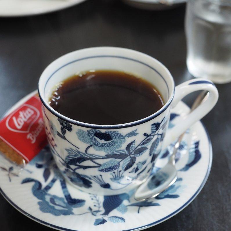 coffee studio SA-TE-N