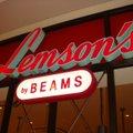 Lemson's 東京スカイツリータウン・ソラマチ店