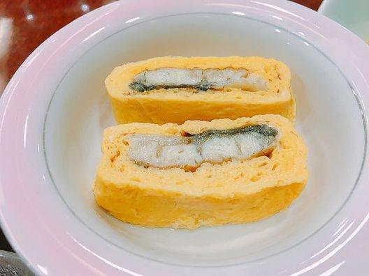 日本橋 伊勢定 京急百貨店・上大岡駅