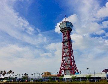 「1,000円で福岡を一望してきた」地元の人は行かない観光地?リバークルーズで楽しむ福岡、海も行くよ